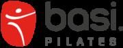 BASI Pilates Österreich